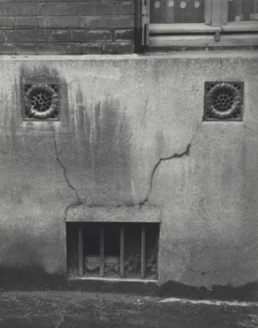 Brassai-Soupirail-1950