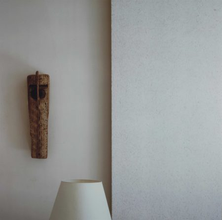 Louise Lawler-Africain, Americain, (Parisien)-2007