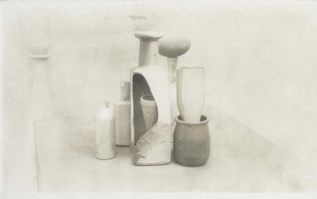 Jan Groover-Nature morte, T289-1994