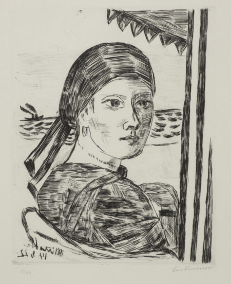 Minette (Hofmaier 238 VI, B)-1922