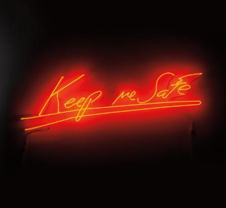 Keep Me Safe-2006