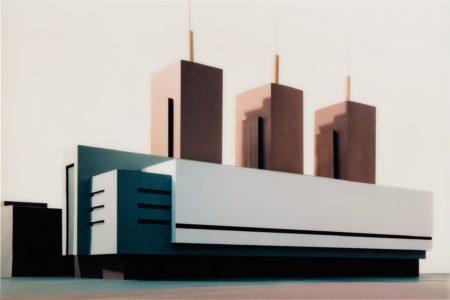 Fabrik (Mit Namen)-2004