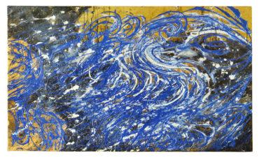 Toshimitsu Imai-Work-1980