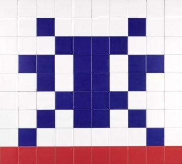 Invader-SP_52-2011