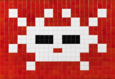 Invader-KAT_11-2011