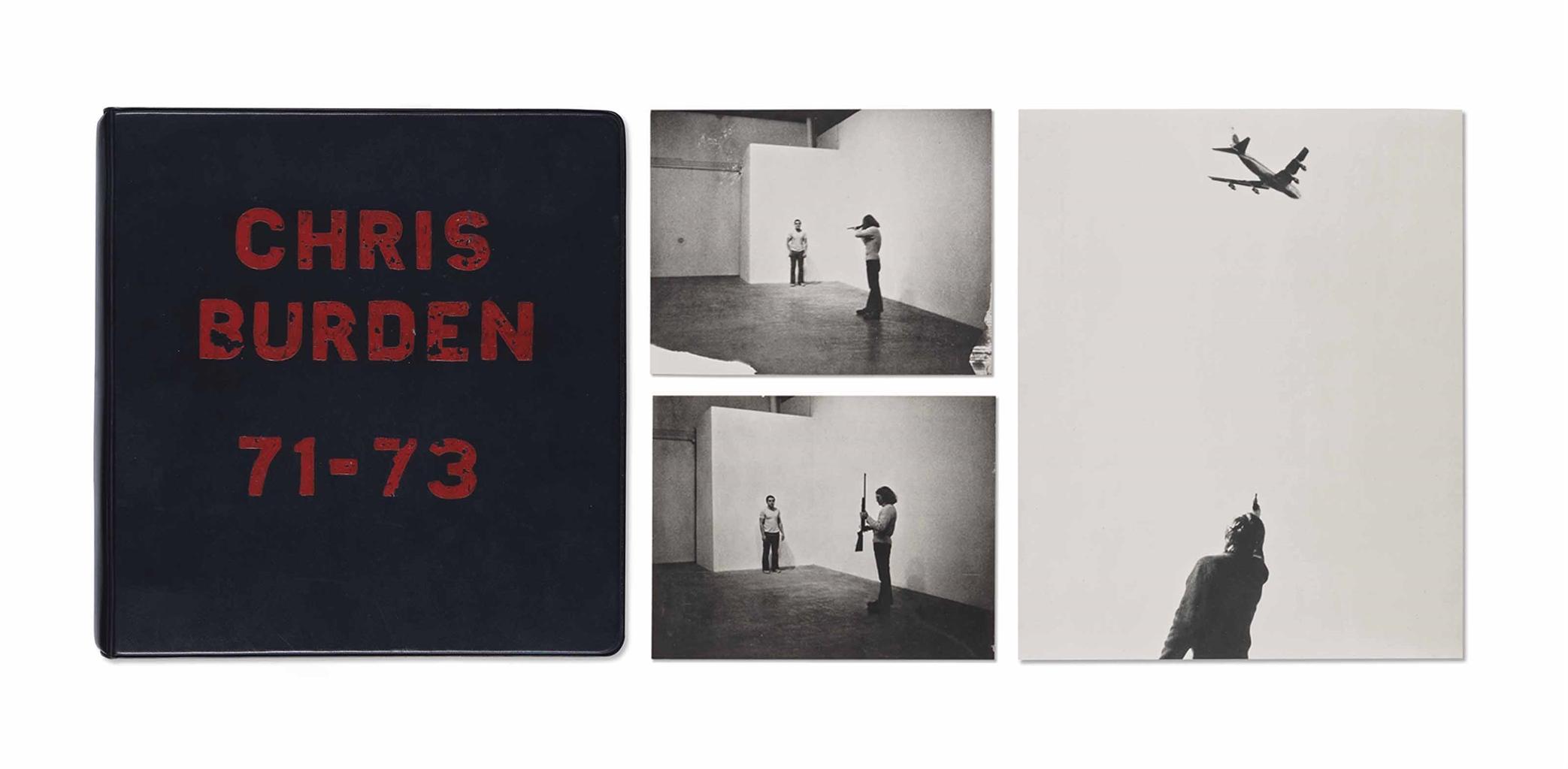 Deluxe Photo Book: 1971-73-1974