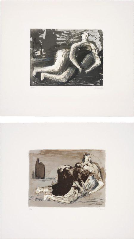 Adam; and Eve-1980