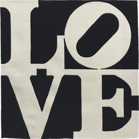 Chosen Love-1995
