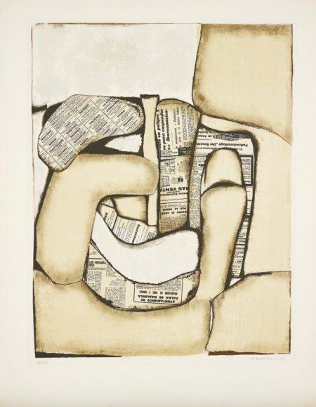 Composition-1973