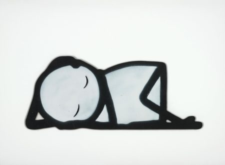Stik-Rough Sleeper-2010