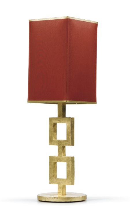 Elizabeth Garouste-Lamp-2012