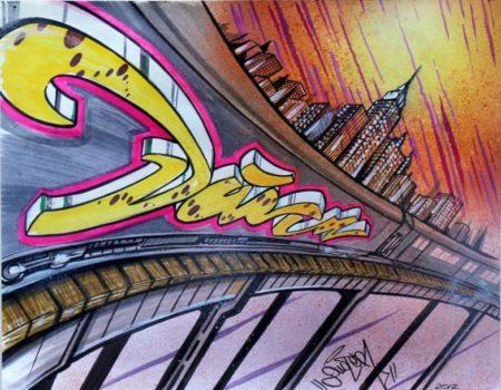 Duster-Sans titre-2012