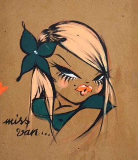 Miss Van-Sans titre-