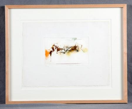 Zobel De Ayala, Fernando - Untitled-