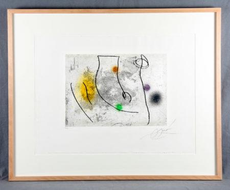 Joan Miro-Ceranius II-