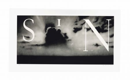 Sin - Without-2002