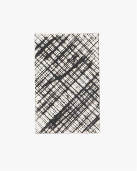 Ed Moses-Untitled-1982