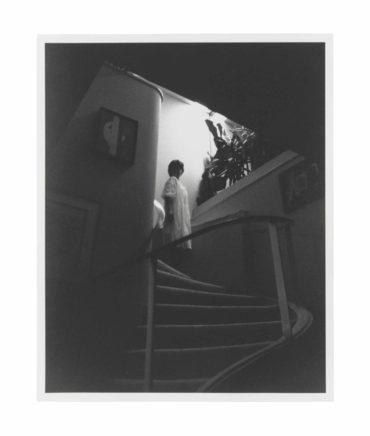 Untitled (Film Still #51)