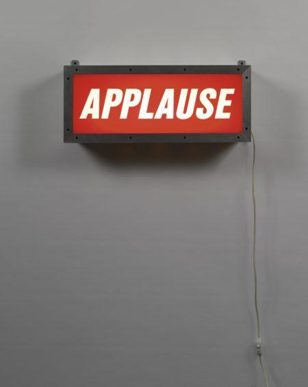 Applause-1997