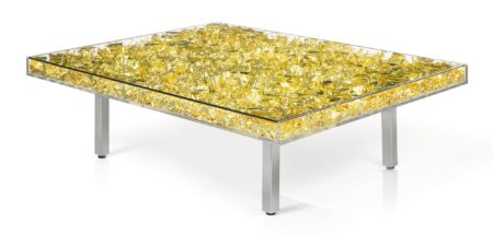Table D'Or-1961