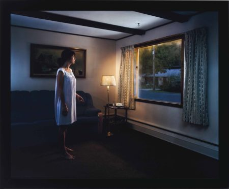 Gregory Crewdson-Untitled-2002