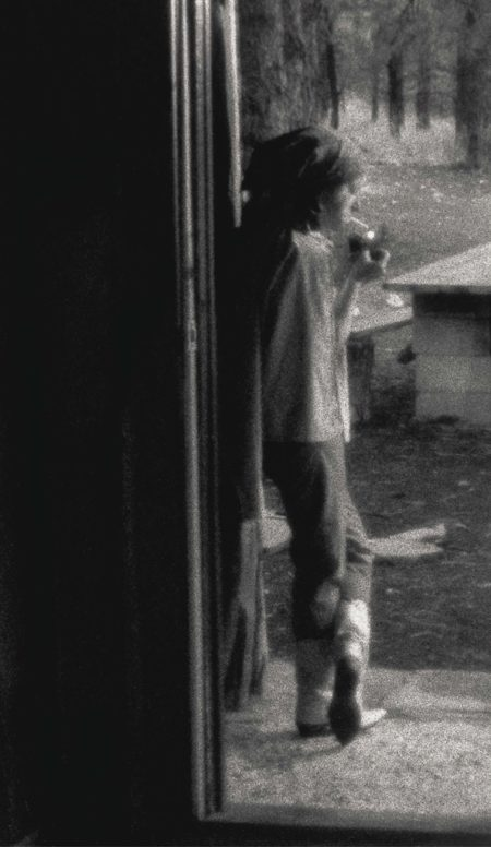 Cindy Sherman-Untitled Film Still #61, 1979-1979