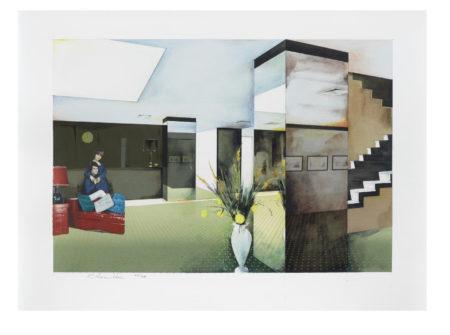 Richard Hamilton-Lobby-1984