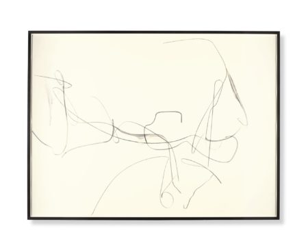 Albert Oehlen-Untitled-2012