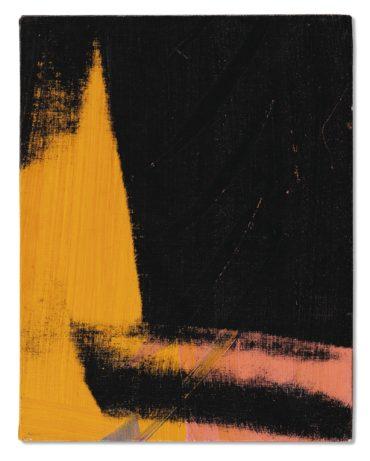Andy Warhol-Shadow-1978
