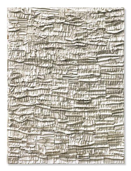 Jan Schoonhoven-Untitled-1964
