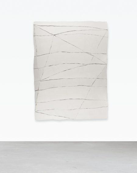 Wyatt Kahn-Building Blocks-2013
