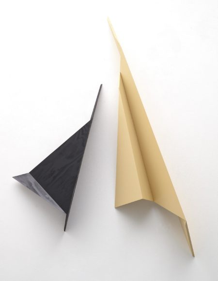 Katja Strunz-Untitled-2010