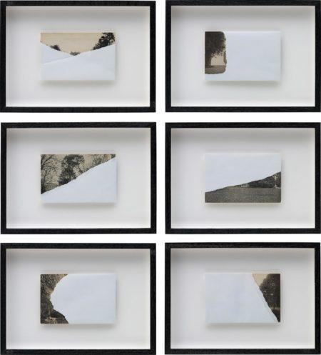 Cyprien Gaillard-The New Picturesque-2007