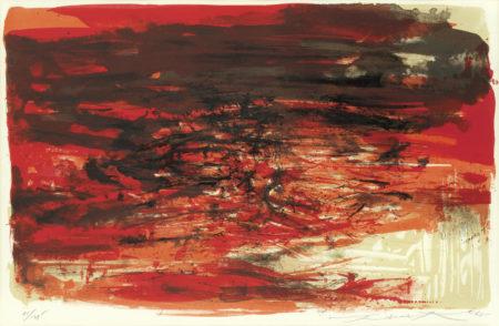 Untitled-1965