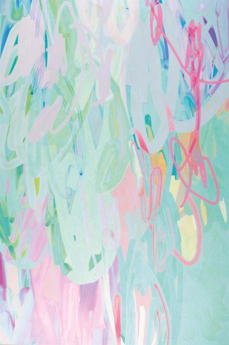 Michael Manning-Chinese Broccolini Torta-2014