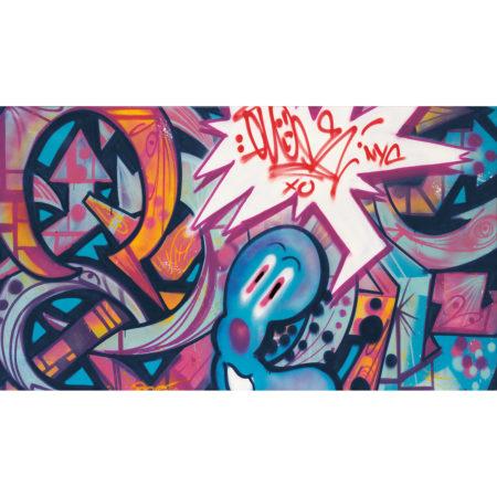 QUIK-The Killing Look-