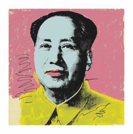 Mao-1972