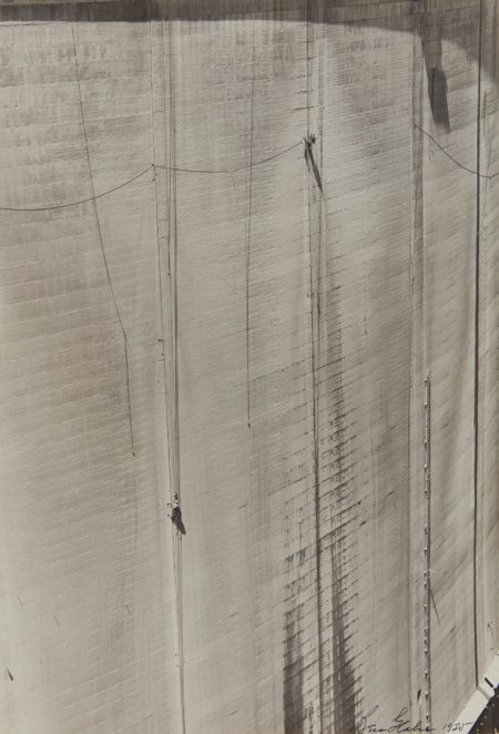 Ben Glaha-Boulder Dam-1935