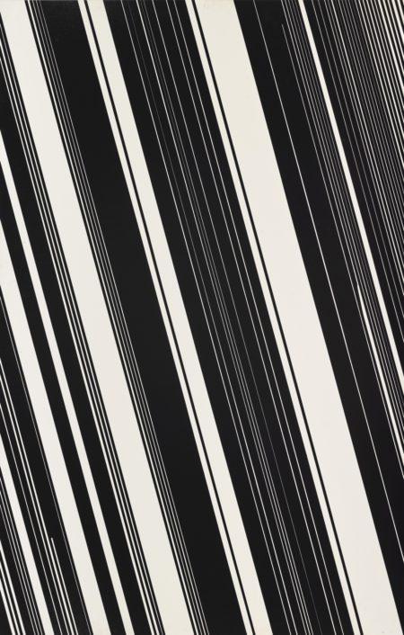 Kohei Nawa-Direction No. 44-2012