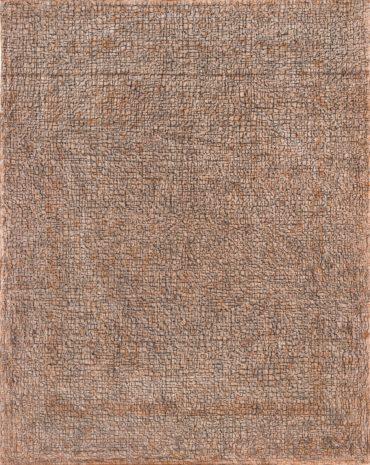 Chung Sang-Hwa-Untitled 78-P2-1978