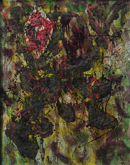 Toshimitsu Imai-Work-1958