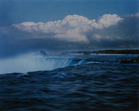Alec Soth-Falls 26-2005