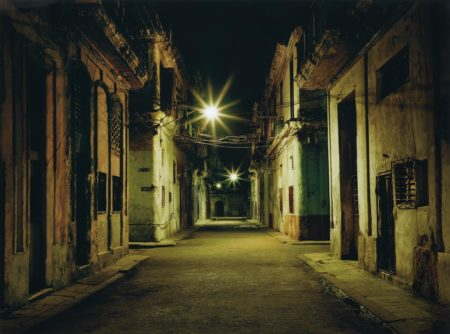 Desiree Dolron-Cerca Plaza de la Revolucion from Te di todos mis suenos-2003