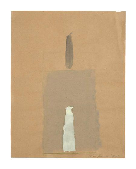 Luc Tuymans-Untitled-1996
