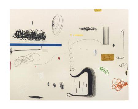 Christian Rosa-Untitled 5-2014