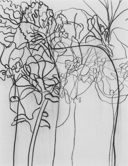 Gary Hume-Untitled-2001