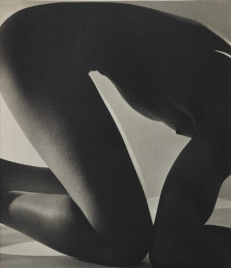 Horst P. Horst-Triangles-1953