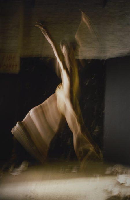Sam Taylor-Johnson-Speed-2003