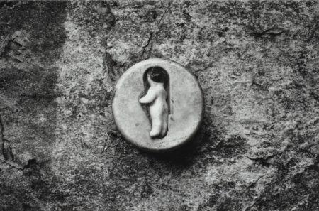 Frederick Sommer-Return Of The Prodigal-1950