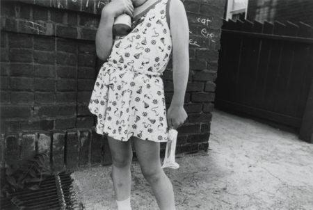 Mark Cohen-Mark Cohen-1983